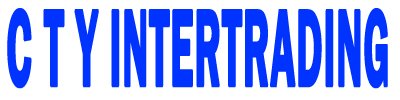 ซี ที วาย อินเตอร์เทรดดิ้ง จำกัด I C T Y Intertrading Co.,Ltd