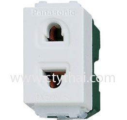 WEG10919 Panasonic