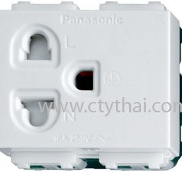 WEG1181K Panasonic