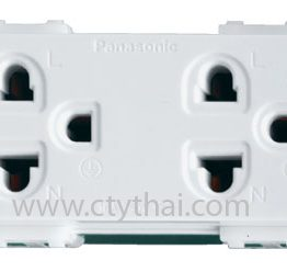WEG15929 Panasonic