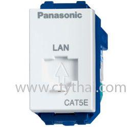 WEG2488 Panasonic