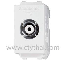 WEG2501 Panasonic