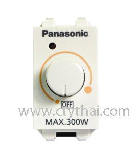 WEG57813 Panasonic