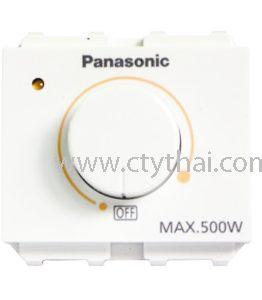 WEG57816 Panasonic